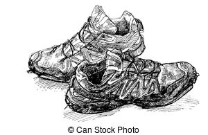 Rubber shoe Illustrations and Clip Art. 4,135 Rubber shoe royalty.