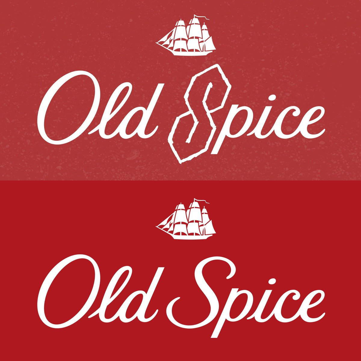 Old Spice on Twitter: \