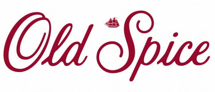 Old Spice Logo Png Vector, Clipart, PSD.