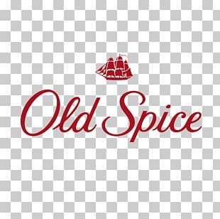 Old Spice Hair Care PNG Images, Old Spice Hair Care Clipart.