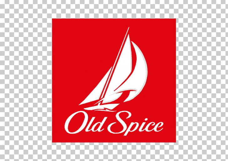 Old Spice Logo Encapsulated PostScript PNG, Clipart, Area.