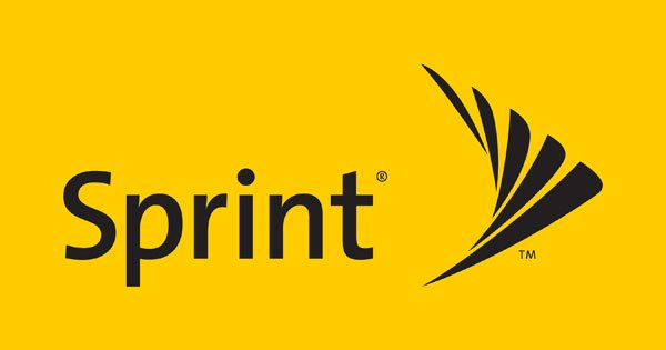Don\'t get stuck with an old phone with Sprint.