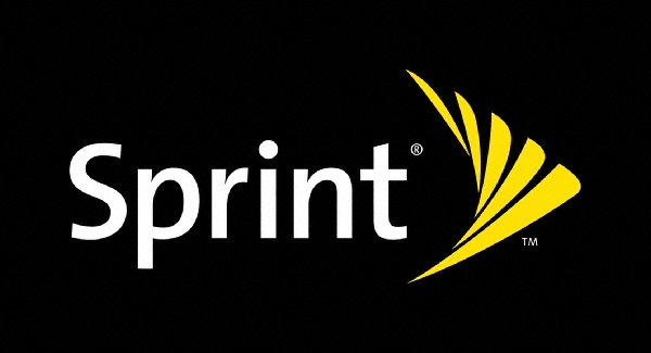 Sprint Releases Next List of 4G LTE Network Locations That.