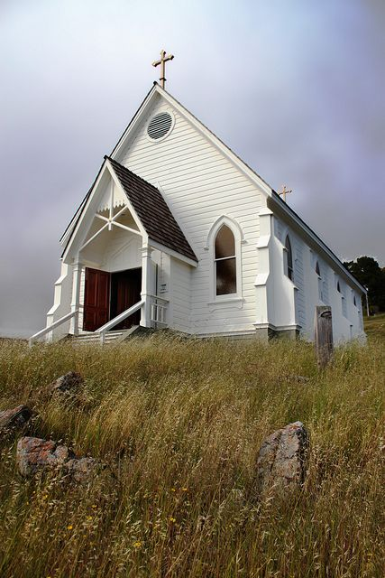 1000+ images about Churches on Pinterest.