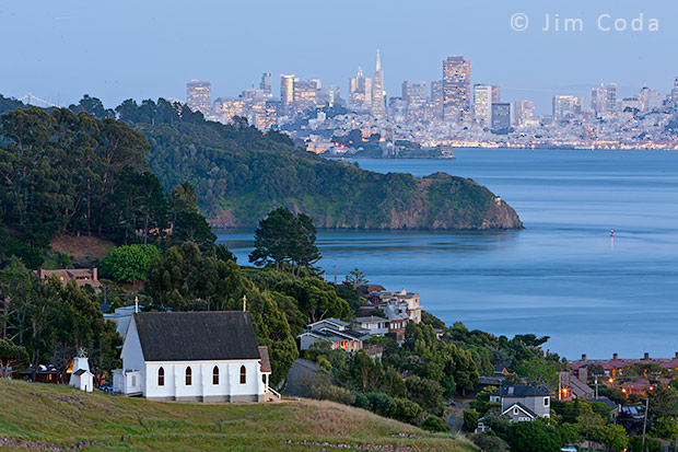 1000+ images about Marin County, California on Pinterest.