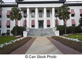 Tallahassee Stock Photos and Images. 167 Tallahassee pictures and.