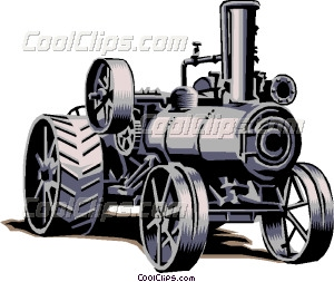 Similiar Steam Engine Clip Art Keywords.