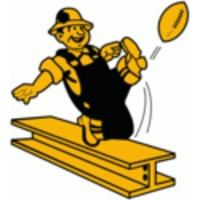 1966 Pittsburgh Steelers Statistics & Players.