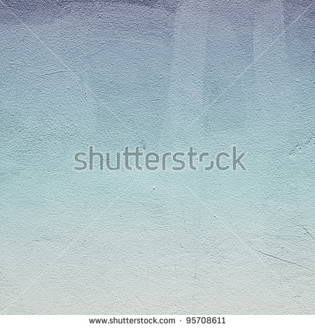Wall background walls Free stock photos in JPEG (.jpg) 5184x3456.