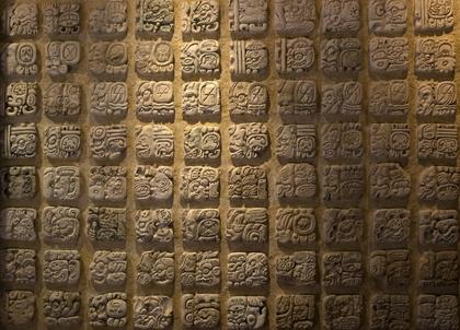 Brick Wall Art Night Related Keywords & Suggestions.