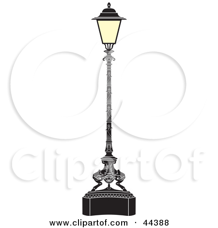 floor lamp wiring diagram with Lights That Look Like Fire on Motion Detector Light Wiring Diagram besides 380765343468607583 likewise 2000 Chrysler Sebring Wiring diagram furthermore C34dda6f4420d34f64a719b1da276586 besides Crash fuel shut Off.