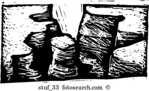 Old stuff Clip Art Illustrations. 571 old stuff clipart EPS vector.
