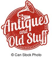 Old stuff Illustrations and Clip Art. 813 Old stuff royalty free.