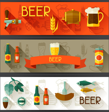 Old style beer free vector download (13,682 Free vector) for.