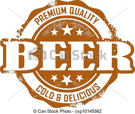 Beer Vector Clipart EPS Images. 55,942 Beer clip art vector.