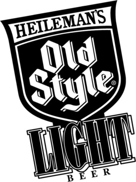 Old style beer font style free vector download (12,673 files) for.