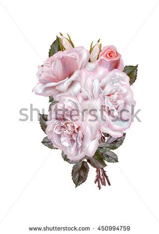 sokolova_sv portfóliója a Shutterstock alatt.