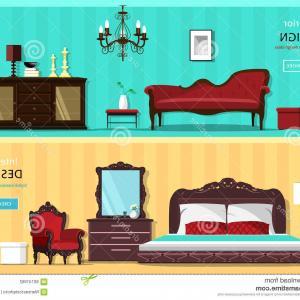 Photoantique Home Decoration Furniture Interior Design Ancient Old.