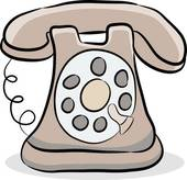 Old telephone Clipart Illustrations. 4,226 old telephone clip art.