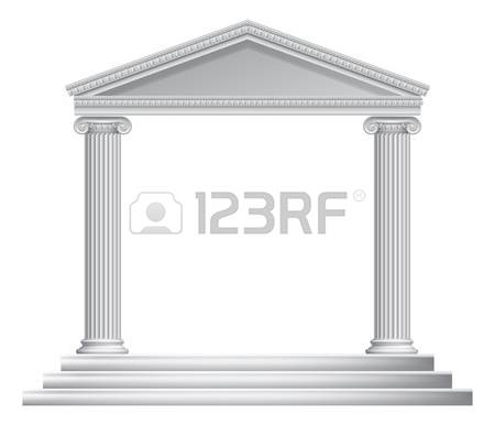 10,382 Ancient Temple Stock Vector Illustration And Royalty Free.