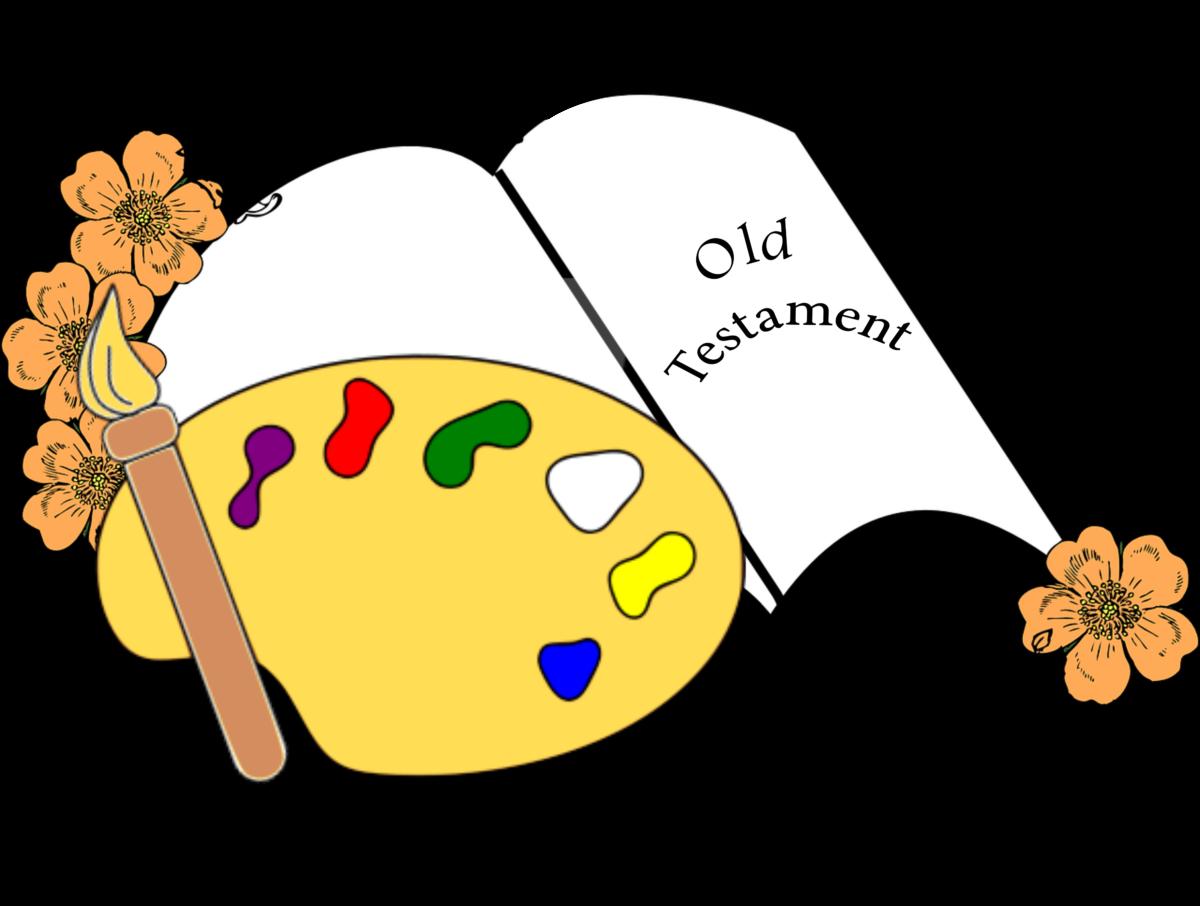 HD Old Testament Clip Art Images » Free Vector Art, Images.