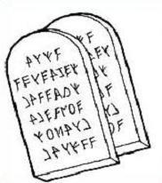 Old testament clipart » Clipart Portal.