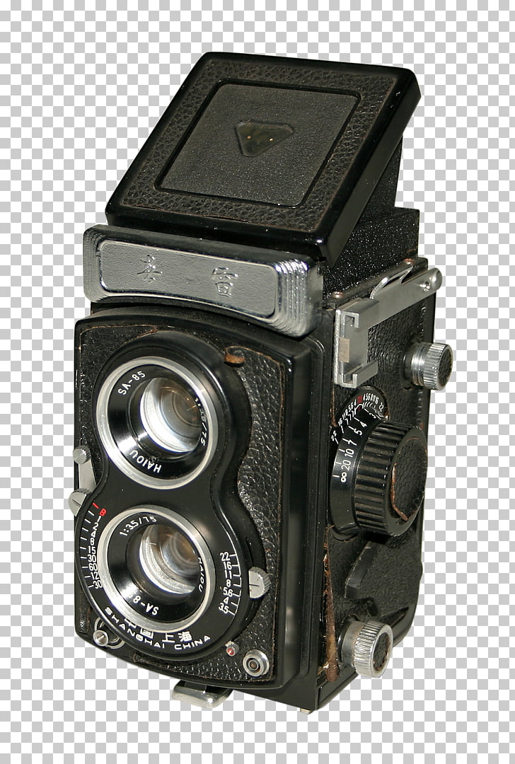 Video camera, Old time,camera,product,Shoot PNG clipart.