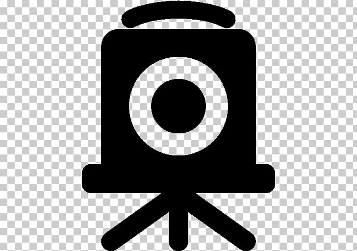 Photographic film Computer Icons Movie camera Photography.