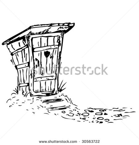 Old toilet vector free vector download (2,241 Free vector) for.