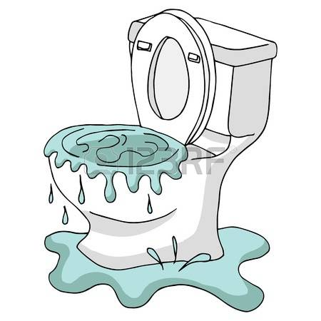 36,684 Toilet Stock Vector Illustration And Royalty Free Toilet.