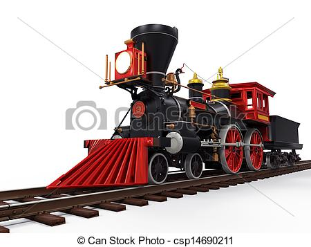 Train tracks Illustrations and Clip Art. 9,482 Train tracks.