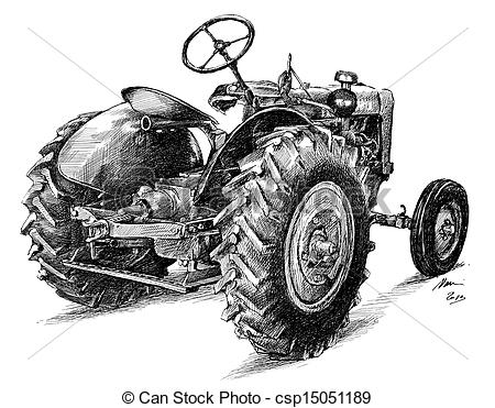 Tractor Illustrations and Clip Art. 29,526 Tractor royalty free.
