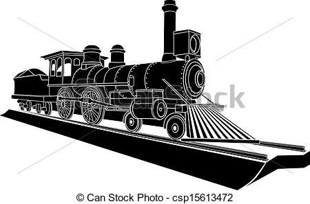 Trains Illustrations and Clip Art. 190,527 Trains royalty free.
