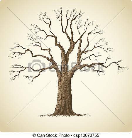 Old tree Illustrations and Clip Art. 36,279 Old tree royalty free.