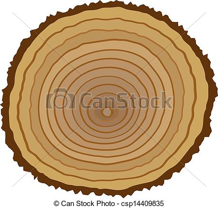 Old tree stump Vector Clip Art Royalty Free. 502 Old tree stump.