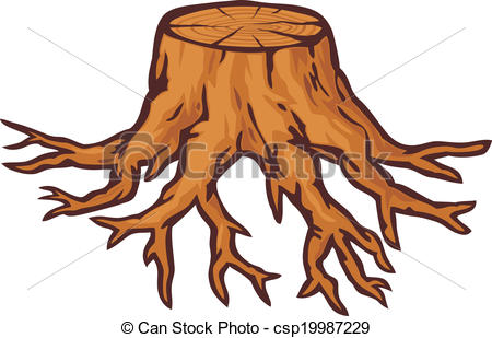 Tree stump Stock Illustrations. 2,793 Tree stump clip art images.