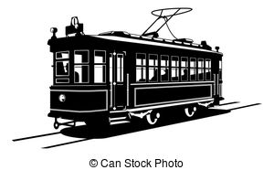 Tramway Illustrations and Clip Art. 1,088 Tramway royalty free.