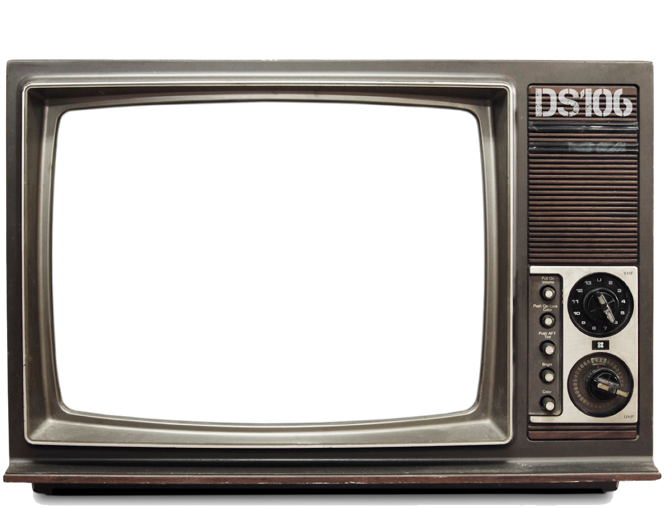 Tv Frame Png, png collections at sccpre.cat.