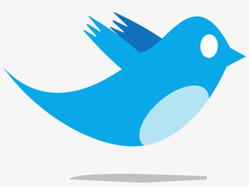 Twitter Logo Old.