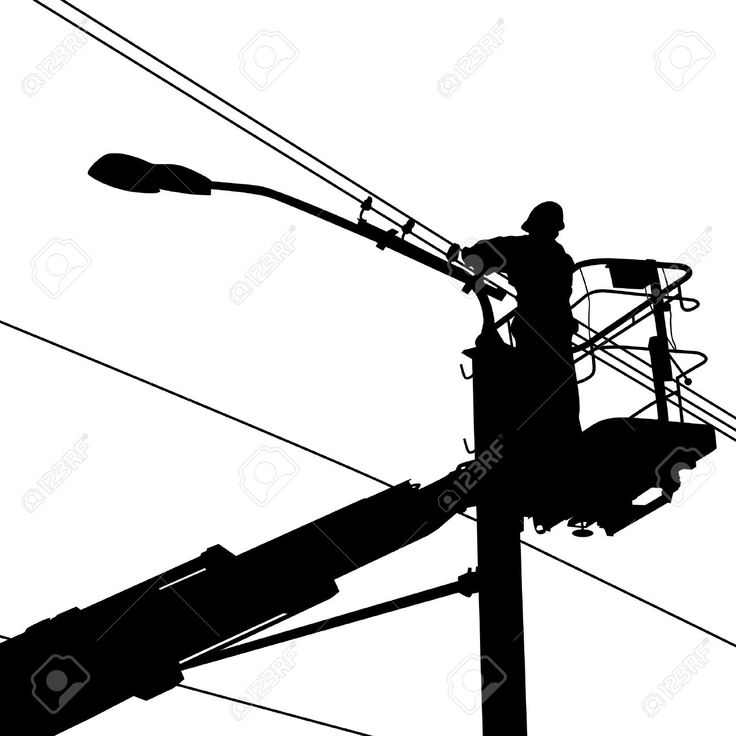 1000+ ideas about Utility Pole on Pinterest.