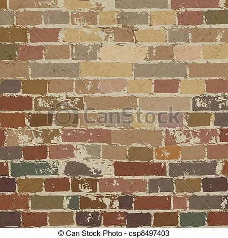 Brick Illustrations and Clip Art. 89,630 Brick royalty free.