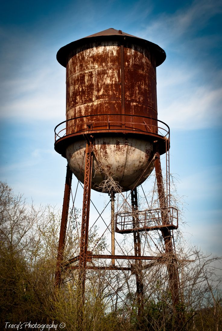 1000+ ideas about Water Tower on Pinterest.