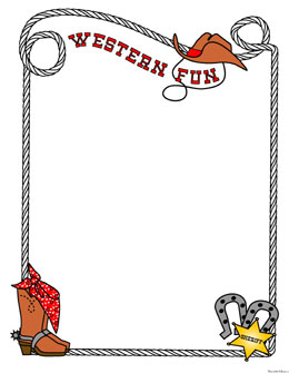 Free Western Cliparts, Download Free Clip Art, Free Clip Art.