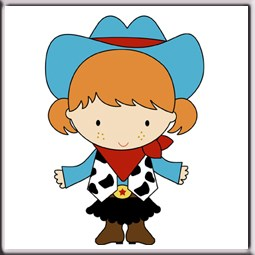Old west clipart free 2 » Clipart Portal.