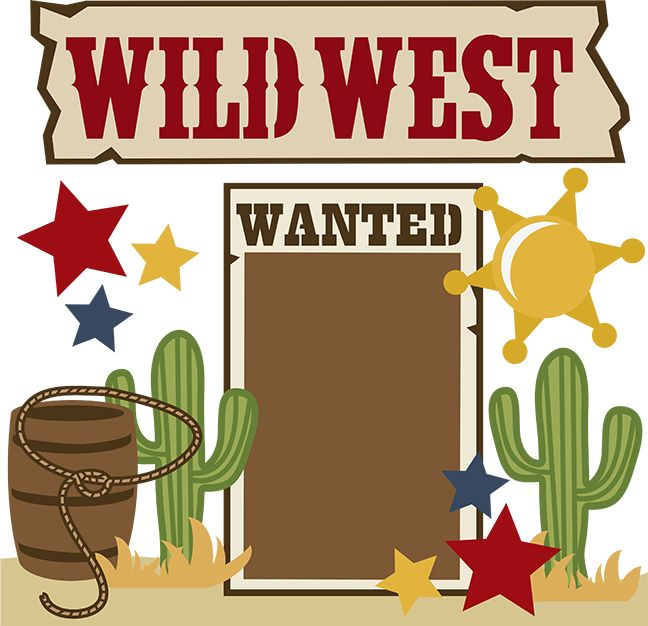 1000+ images about Wild Wild West on Pinterest.