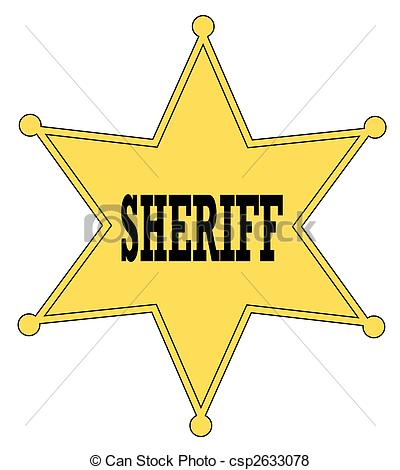 Sheriff Stock Illustration Images. 7,711 Sheriff illustrations.