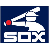 Chicago White Sox.