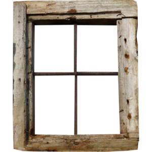 Medieval Windows.