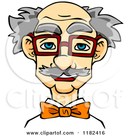 Showing post & media for Cartoon old woman with glasses.