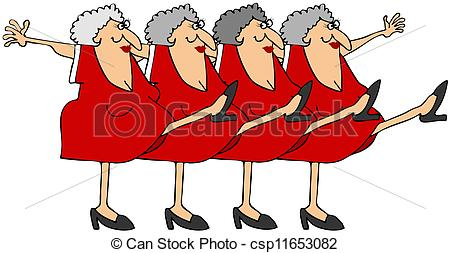 Old woman Illustrations and Clip Art. 23,347 Old woman royalty.